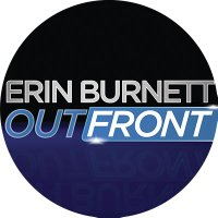 OutFrontCNN ( @OutFrontCNN ) Twitter Profile