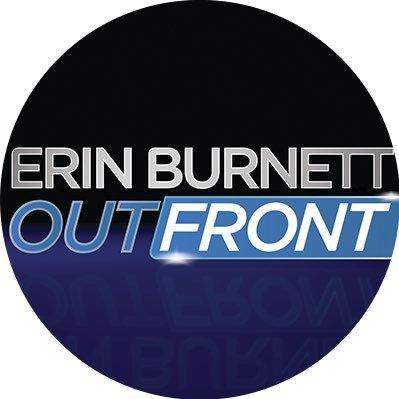 OutFrontCNN (@OutFrontCNN) Twitter profile photo
