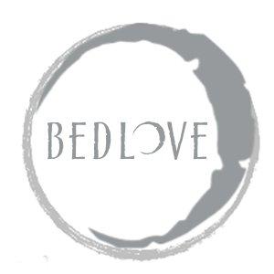 bedlove.dream