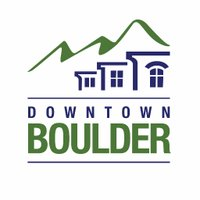 Downtown Boulder | Social Profile