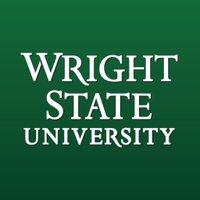 Wright State University (Dayton, OH)