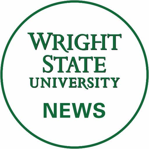 @WrightStateNews