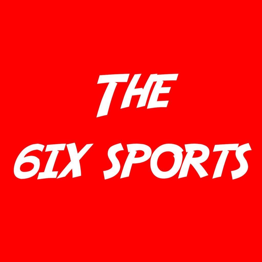 @The6ix_Sports