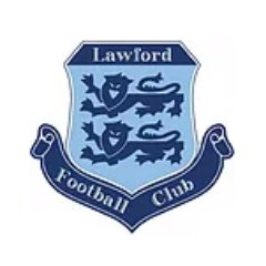 Image result for lawford lads