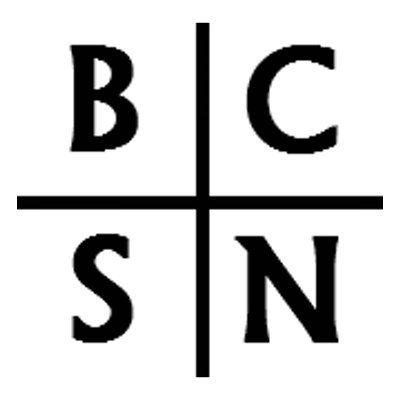BCSubpoenaNews