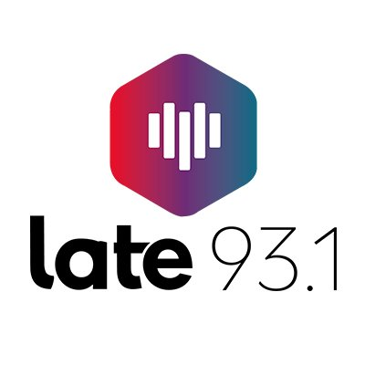 Late 93.1