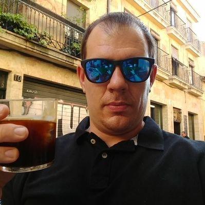 Antonio José Lobato On Twitter No Pienses Siente