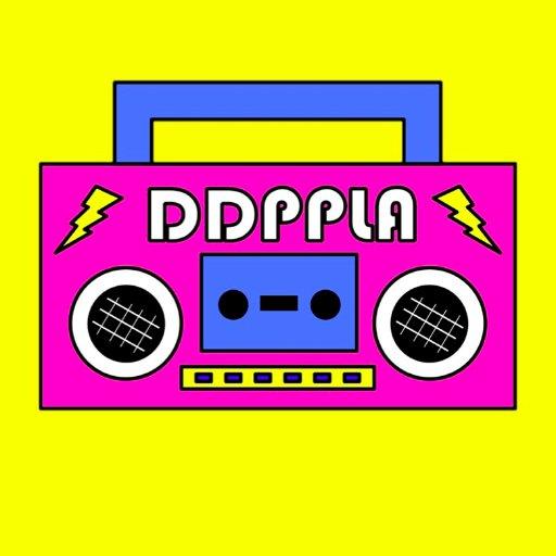 DDPPLA