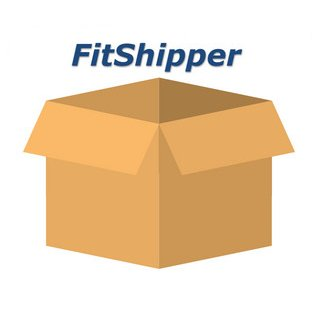 Fitshipper On Twitter Usps Zone Map Zip Code To City Look Up