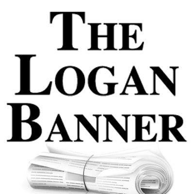 The Logan Banner (@theloganbanner)   Twitter