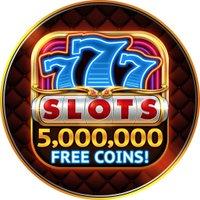 Double Win Vegas
