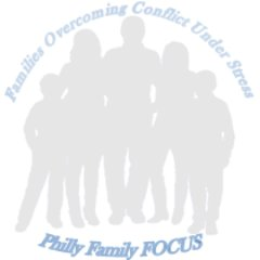 Philly Family Focus