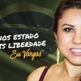 Su Vargas
