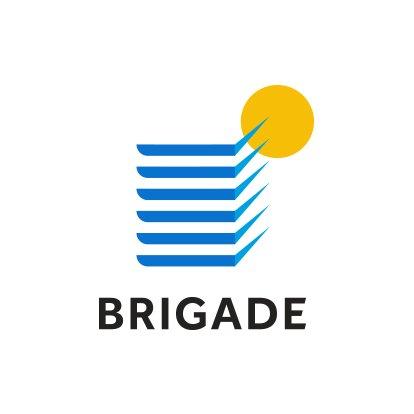 Brigade Group