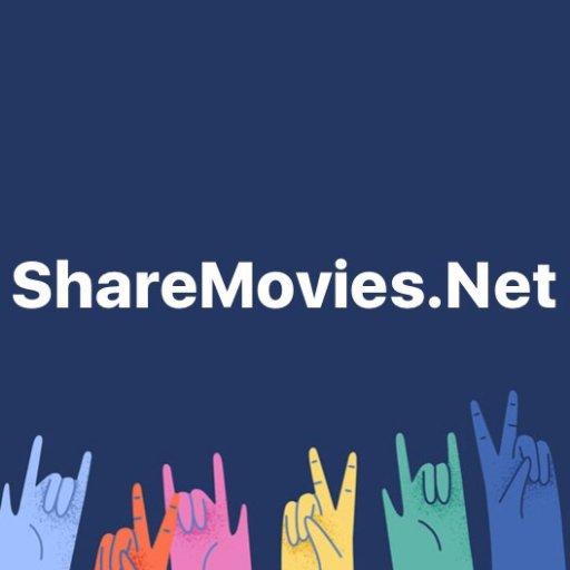 sharemovies.net