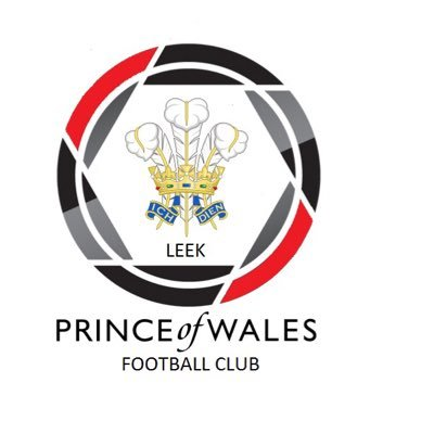 Prince Of Wales Fc Princeowfc Twitter