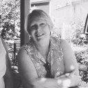 Lesley Smith (Padden) - @PaddenSmith - Twitter