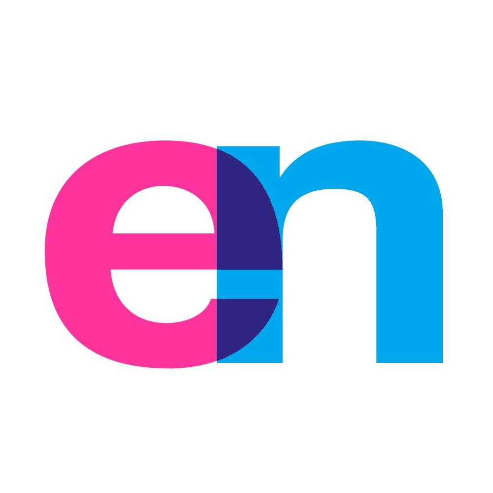 ENews.HK