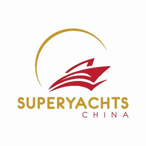 SuperyachtsChina