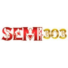 Film Semi 303 (@FilmSemi303) | Twitter