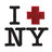 I-redcross-ny-patch_normal