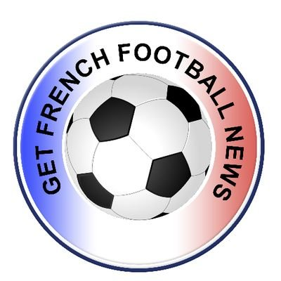 Get French Football