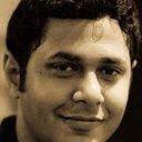 Ujjwal Kumar - @ujjwalkr - Twitter
