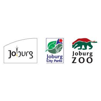 @JoburgParksZoo