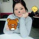 Yuni (@0312Yuni) Twitter