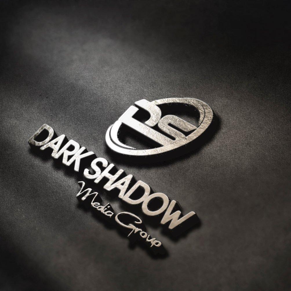 Darkshadowmediatv