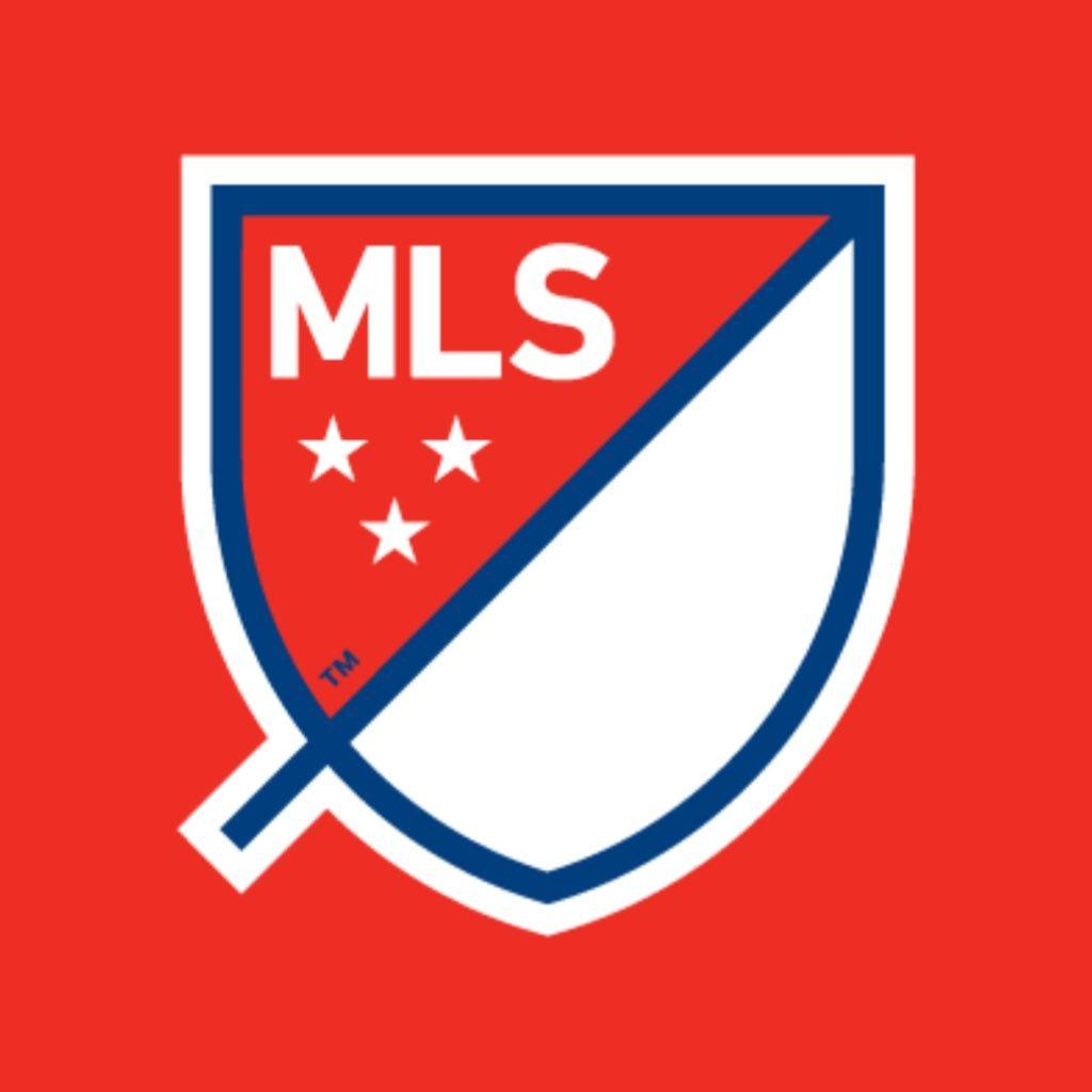 MLS Title Belt