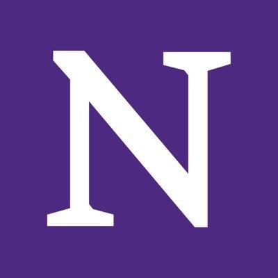 @NorthwesternU