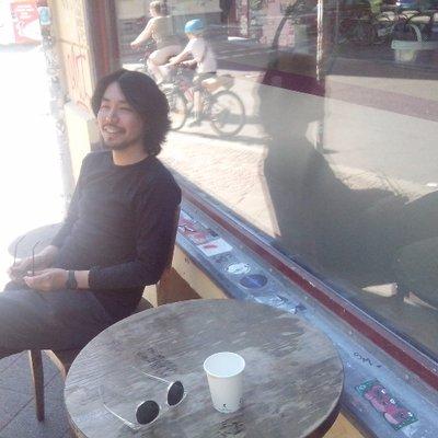 Tatsuro Suzuki/ 鈴木達朗 (@Tatsurovsky) | Twitter