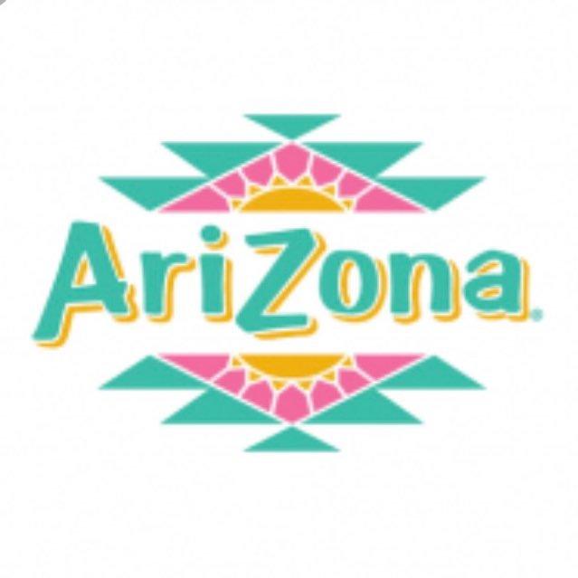 @AriZonaTurkiye