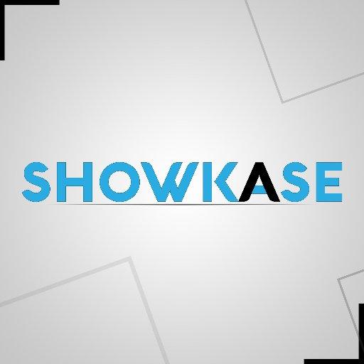 Showkase_House