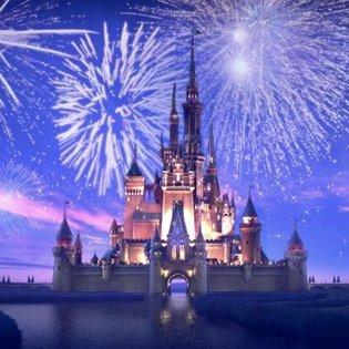 @DisneyStudiosBR