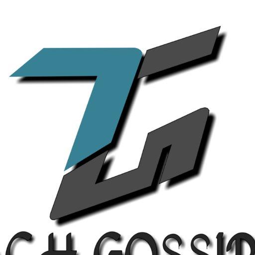Tech Gossip