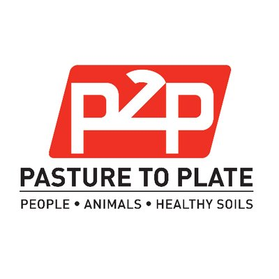 Image result for pasture to plate denman
