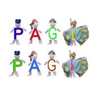 PagiPagi