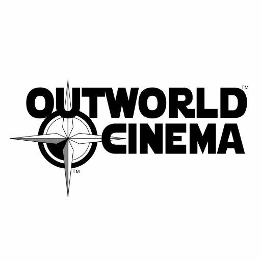 Outworld Cinema