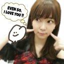 0rino_chan0