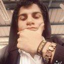 Braulio Macias (@1972bwmr) Twitter