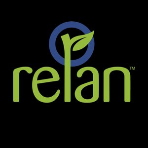 Relan
