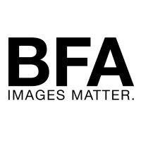 bfa hashtag on Twitter