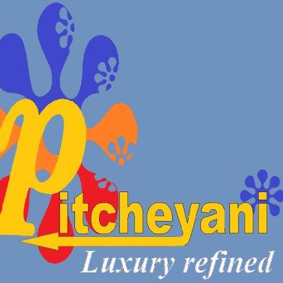 Pitcheyani On Twitter Pitcheyani Is Back Checkout Latest