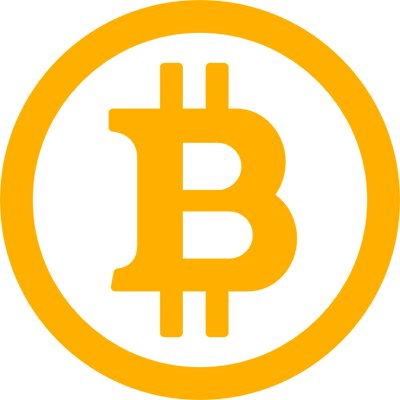 CryptoRTs +  🔔  =  💰