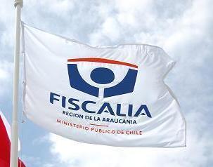 FISCALIA_IX