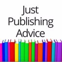 Just Publishing Advice