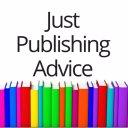 Just Publishing