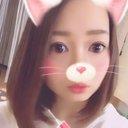 M. (@0584mam) Twitter